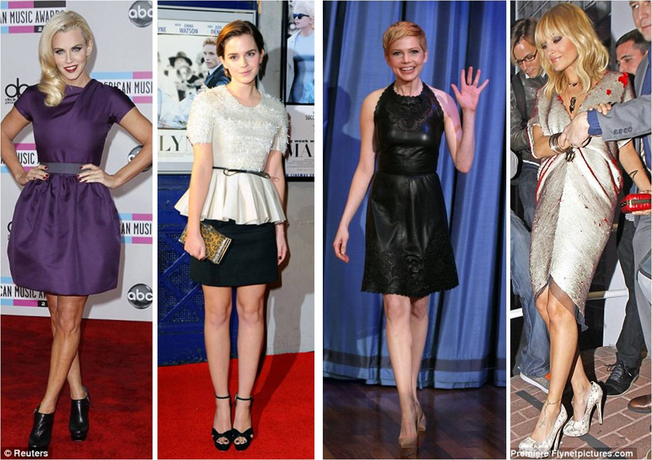 http://2.bp.blogspot.com/-W0vj7PIsOTw/Tss-VZ5kA5I/AAAAAAAAH8I/au9Akn0Sxuc/s1600/Looks+I+Loved+This+Weekend+Jenny+McCarthy+Emma+Watson+Michelle+Williams+Nicole+Richie.jpg