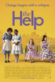 The Help Tops Box Office!