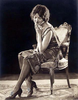 1920s Photo Inspiration Portraits Of Pretty Pretty