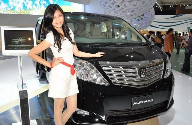 Job Vacancy Pt Toyota Motor Manufacturing Indonesia