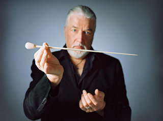 jon lord tecladista de deep purple