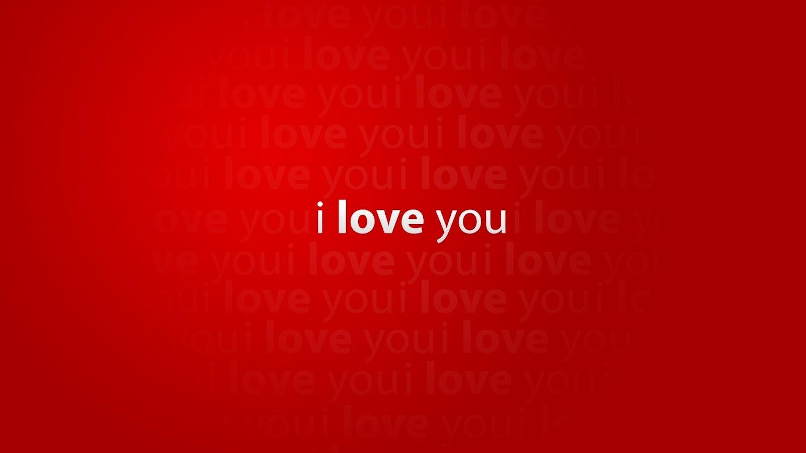 http://2.bp.blogspot.com/-W10kQcOphtw/T-I_ZFsBqyI/AAAAAAAAENU/mNa2zTF-lZg/s1600/I%27m+In+Love+Wallpaper+2.jpg