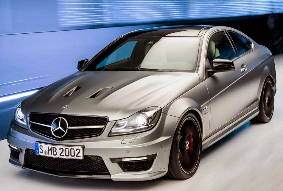 Mercedes benz cls 63 amg 4matic 2014 2017 cars news for Collection master cls
