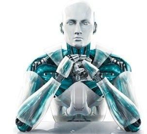 Resultado de imagem para imagens de androides
