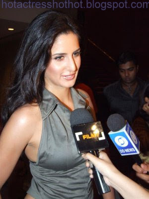 katrina kaif hot pics from media