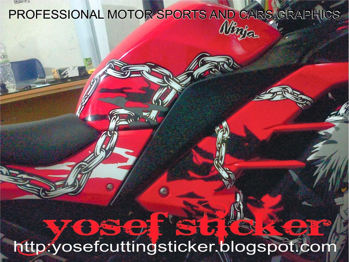 http://deangellografix.blogspot.com
