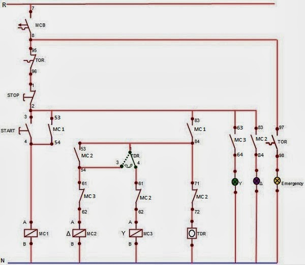 Wiring diagram motor listrik wire center wiring diagram motor listrik data wiring diagram u2022 rh vitaleapp co sepeda motor listrik indonesia wiring diagram sepeda listrik asfbconference2016 Images