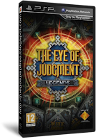 The+Eye+of+Judgment+Legends.png