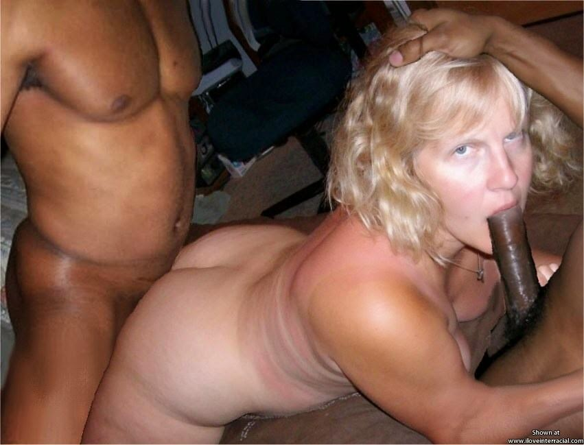 free interracial fuck pic
