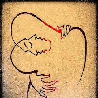 Deseo erótico, Eros, atracción, vulnerabilidad y fortaleza, el origen del amor, el Banquete de Platón