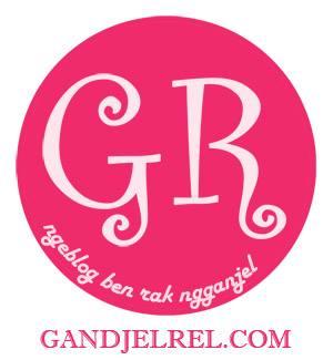 Komunitas Blogger Perempuan Semarang