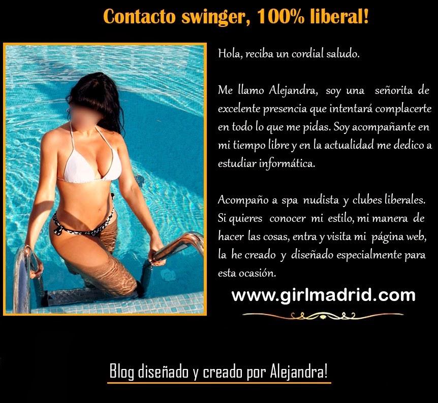 www.girlmadrid.com