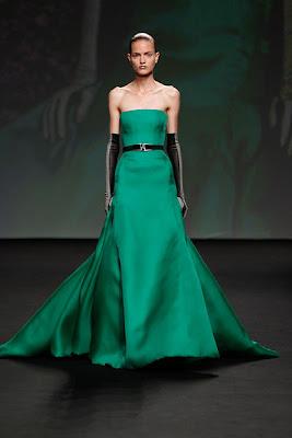 Christian Dior 2013 - 2014