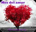 FEBRERO MES DEL AMOR +SORTEO