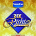 PLAY Zee Rishtey Awards 2013 Zee Tv - 30th November 2013 Online Free