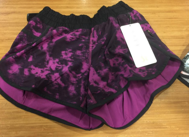 http://www.anrdoezrs.net/links/7680158/type/dlg/http://shop.lululemon.com/products/clothes-accessories/shorts-run/Tracker-Short-III-Four-Way?cc=18031&sli=1