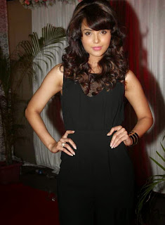 Nupur Sharma Hey Bro Music Success Bash Pictures 2.jpg