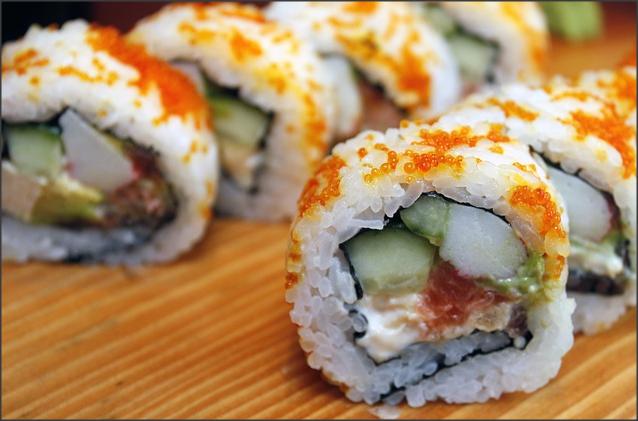 13 Makanan Khas Terlezat Jepang Berkuliah Com