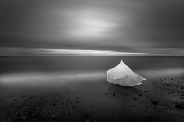 National Geographic Photo Contest 2012 - I Vincitori del Concorso Fotografico