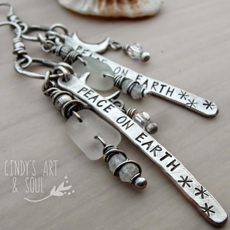 http://www.artandsouljewelry.com/collections/earrings/products/peace-earrings-white-moonstone-winter-jewelry