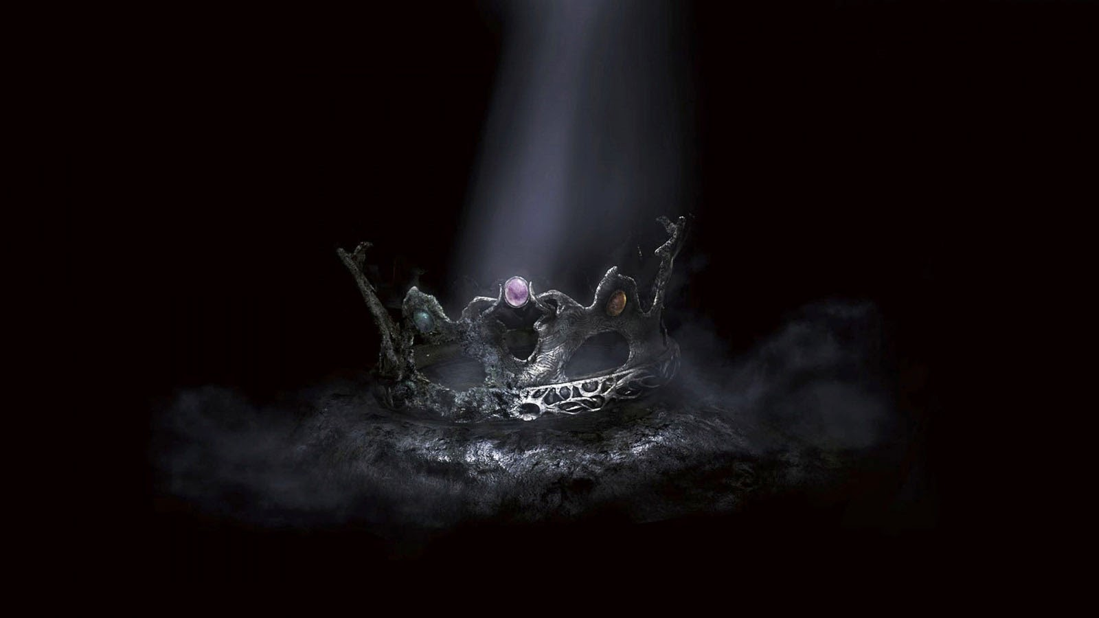 black king crown wallpaper - photo #1