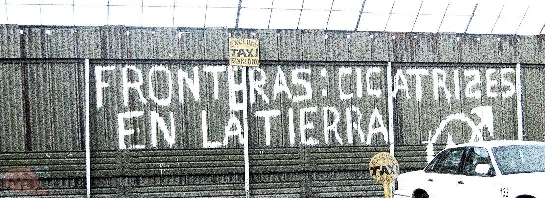Dedicada a: Separatistas