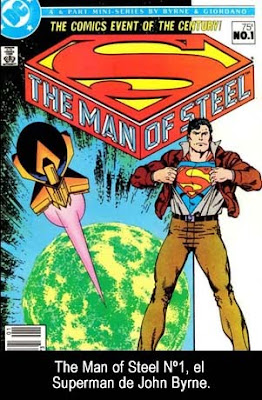 mitologia_moderna_superheroes_comics_04_