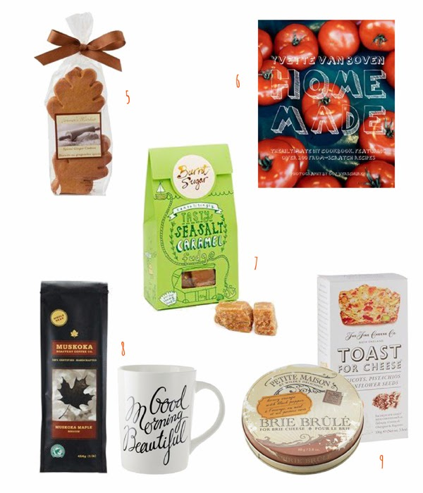 Host Gift Ideas Enchanting With Thanksgiving Host Gift Ideas Photos