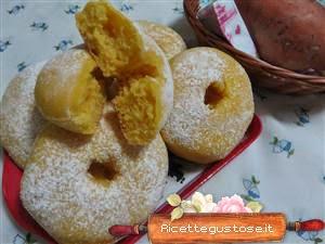 http://www.ricettegustose.it/Biscotti_piccola_pasticceria_html/Ciambelle_al_forno_light_con_patate_dolci.html