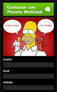 formularios-contacto-blogger