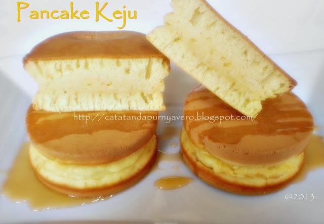 """<img src=""""Pancake Keju Madu.jpg"""" alt=""""Pancake Keju Madu"""">"""