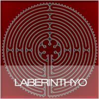 LABERINTHYO