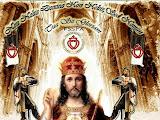 Il Santo Sacrificio della Messa spetta di DIRITTO DIVINO ai fedeli!