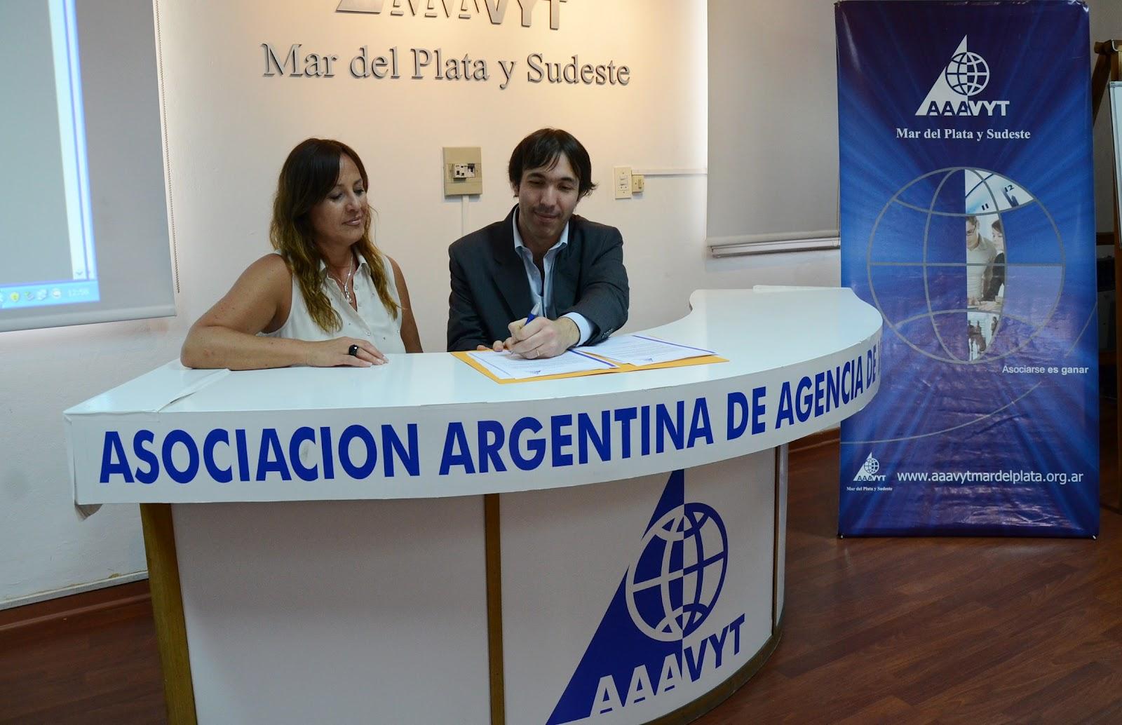 Fm Del Sol 100 7 Mar Del Plata Defensa Del Consumidor