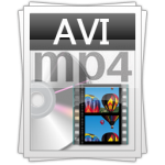 Ffmpeg Convert Avi To Mp4
