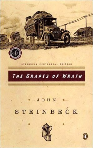 http://discover.halifaxpubliclibraries.ca/?q=title:grapes%20of%20wrath
