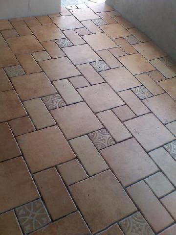 Pisos y algo mas trabajos he historial for Ver ceramicas para pisos
