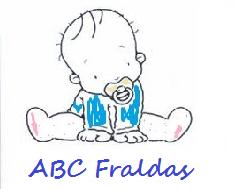 ABC Fraldas