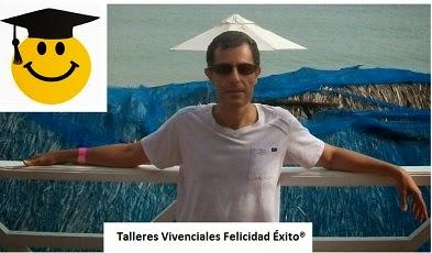 Facilitador Guillermo José Llanos.