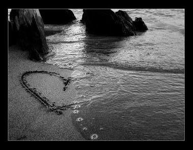 Te Amar é um Segredo