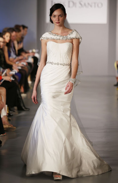 Ines Di Santo Wedding Dresses Prices 66 Simple For more details price