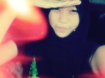at_ieqa ♥