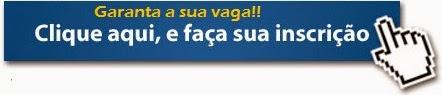 Inscrições Concurso Público Nacional EBSERH EDITAL nº 13/2014