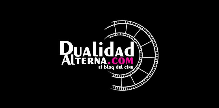 DUALIDAD/ALTERNA