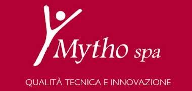 Mytho spa
