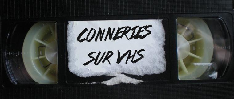 http://conneriessurvhs.blogspot.fr/