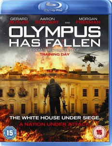 Free Download Film Olympus Has Fallen Gratis Subtitle Indonesia