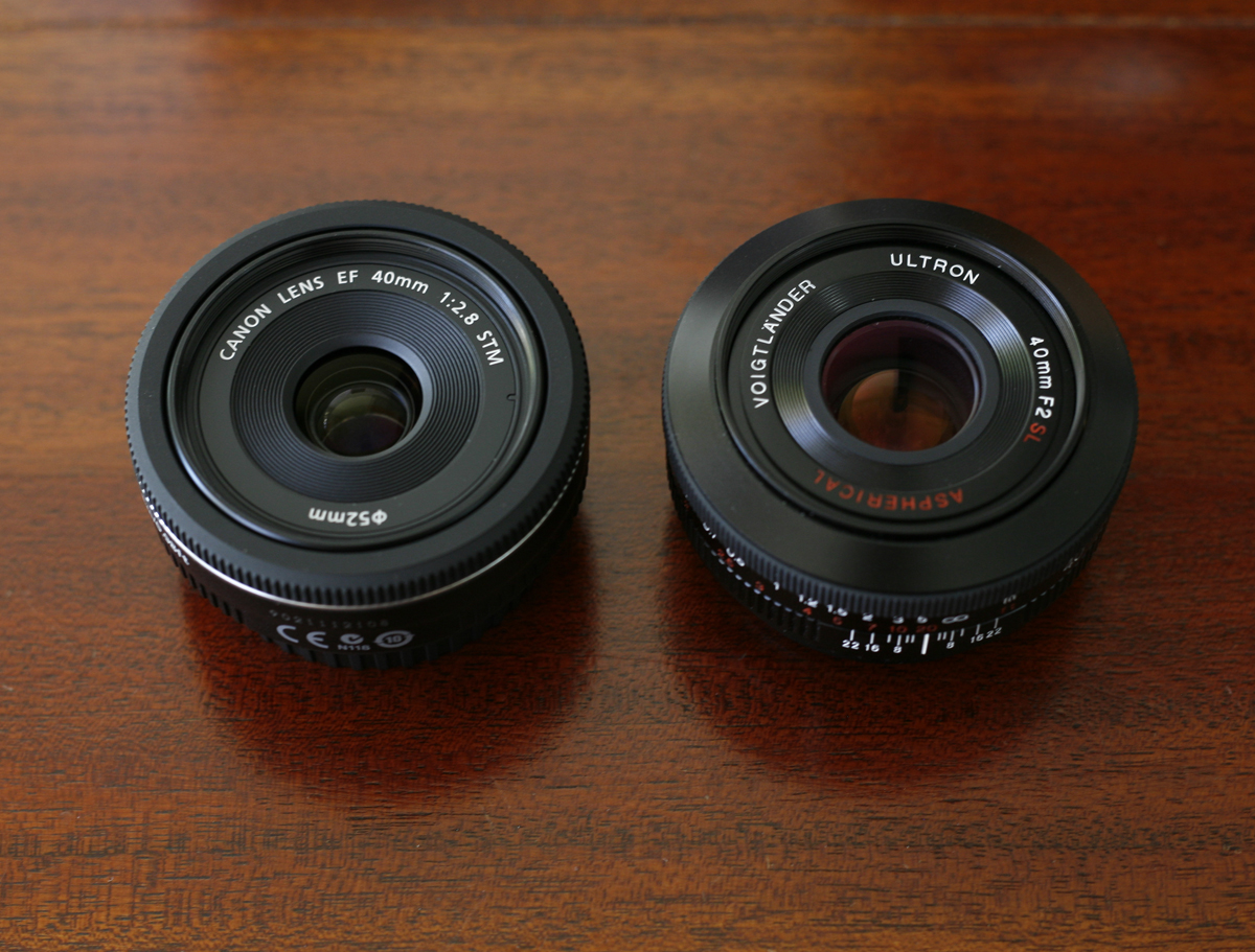 The-Digital-Picture.com features DSLR and Mirrorless ...