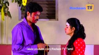 Vani Rani Promo 148 This Week 13-10-2014 To 18-10-2014