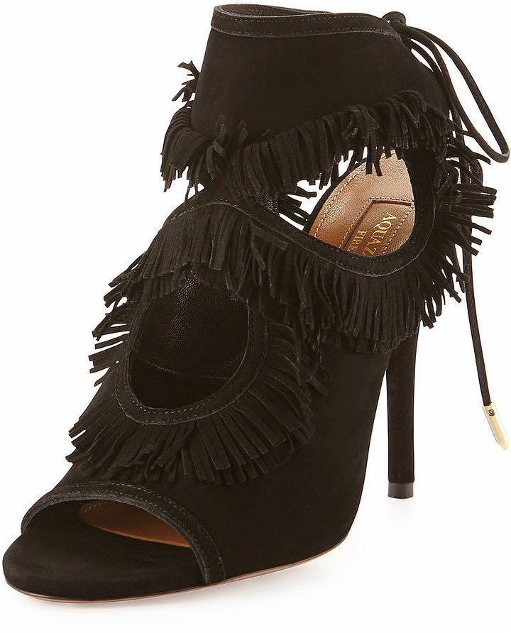 Aquazzura-Fringe-flecos-elblogdepatricia-shoes-calzado-scarpe-calzature-zapatos.